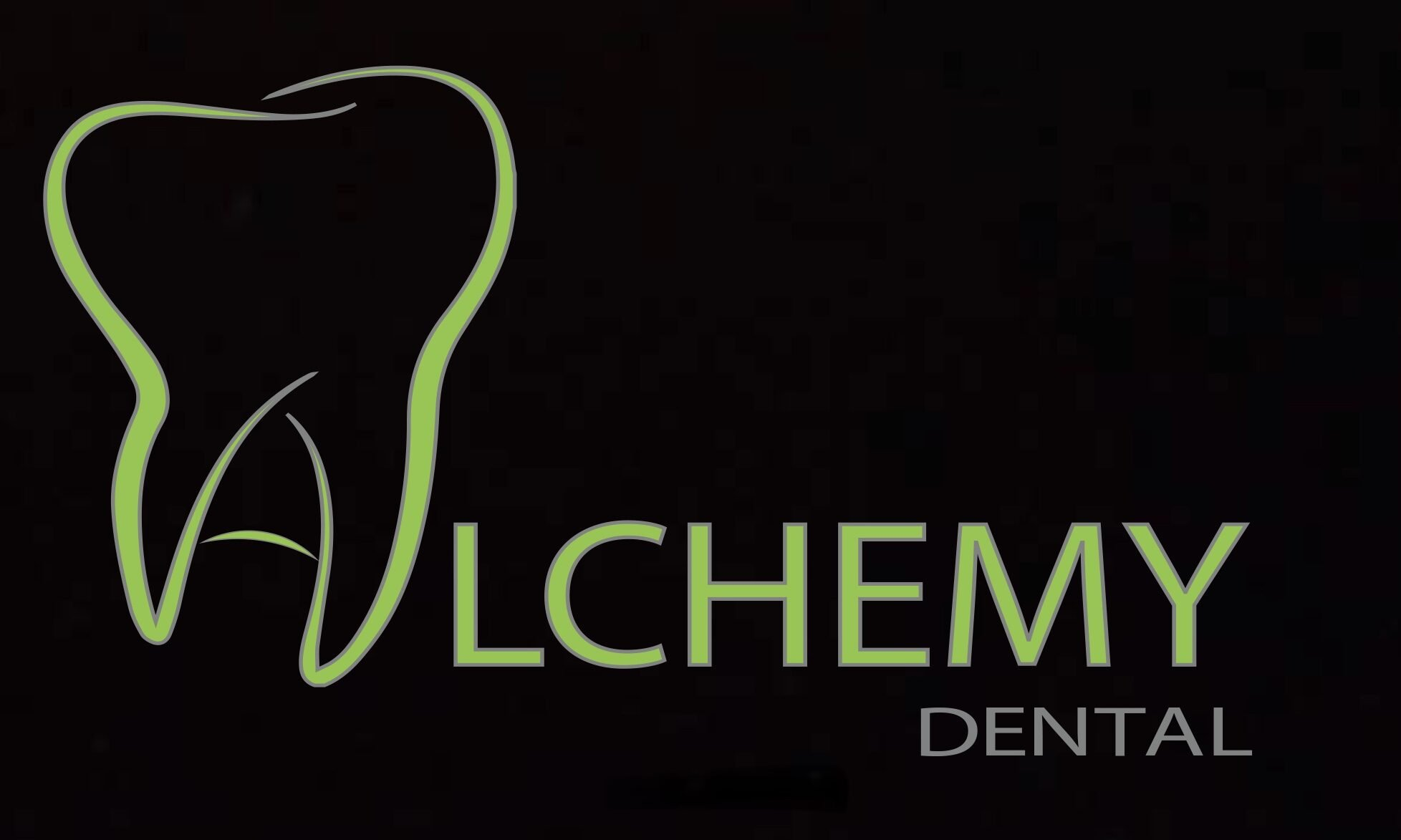 Alchemy Dental, Inc.